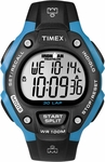 TIMEX CLEARANCE