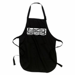 Bacon: Breakfast, Lunch, Dinner Apron
