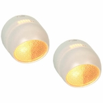 Directional, Automatic LED Night Light, 2 pieces