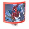 LED Marvel Spider-Man Auto On/Off Night Light