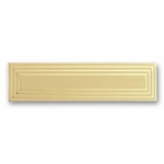 Steps Brass - Pull - CLEARANCE SALE