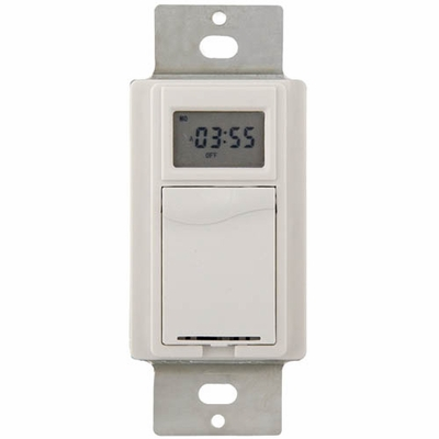 pool timer wiring diagram images pool timer wiring diagram likewise digital timer switch