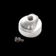 79-14 Ford Mustang Billet Battery On Off Knob