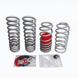 79-04 Mustang UPR Pro Series Drag Launch Springs by Eibach
