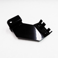 94-04 Ford Mustang Tach Mounting Bracket