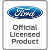 Ford Official Licensed Products