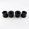 79-04 Ford Mustang Polyurethane Offset Rack Bushings