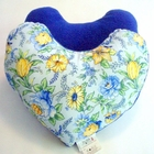 Botanica Breast Cancer/Mastectomy Large Comfort Pillow