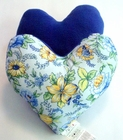 Botanica Small Breast Cancer & Mastectomy Underarm Comfort Pillow