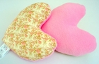 Memory Lane Small Breast Cancer & Mastectomy Underarm Comfort Pillow