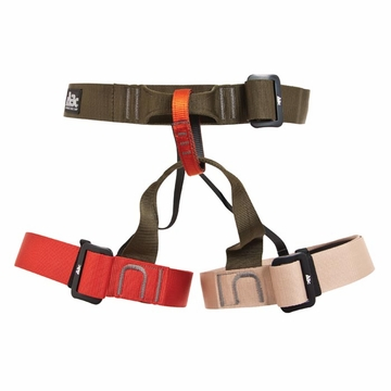 ABC Guide Student Harness