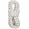 "ABC Static Rope 1/2""X200' White"