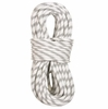 "ABC Static Rope 5/8""X300' White"