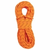 "ABC Static Rope 7/16""X600' Orange"