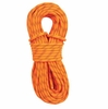 "ABC Static Rope 7/16""X300' Orange Static Rope"