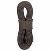 "ABC Static Rope 7/16""X600' Olive"