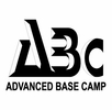 Advanced Base Camp (ABC)