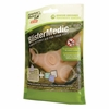 Adventure Medical Kits Blister Medic Foot Care
