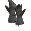 Arc'teryx Alpha AR Glove Graphite