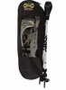 Atlas 925 FRS Snowshoe Kit