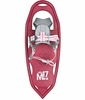 Atlas Mini 17 Girls Snowshoe