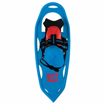 Atlas Sprout 17 Boys Snowshoe