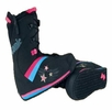 Atomic Jewel Boots Black (Excludes Box)