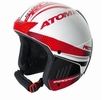 Atomic Protect Jr. Red/ White