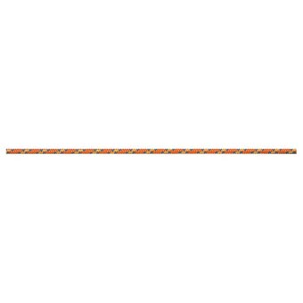 Beal Accessory Cord Spool 3mmX120m Orange