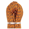 Beal Booster 9.7mmX50m Orange CL
