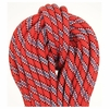 Beal Booster 9.7mmX60m Red GD