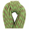Beal Cobra II 8.6mmX50m Green Unicore Golden Dry