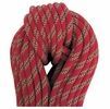 Beal Cobra II 8.6mmX60m Red Unicore GD