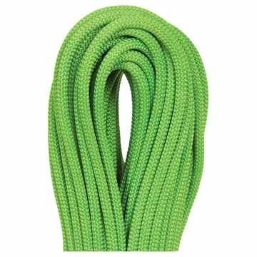 Beal Gully 7.3mmX70m Green Unicore Golden Dry