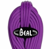 Beal Ice Twin 7.7mmX50m Violet GD