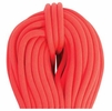 Beal Joker 9.1mmX50m Orange Unicore GD