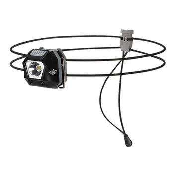 Beal L24 Headlamp Black
