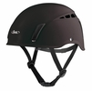 Beal Mercury Group Helmet Black