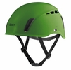 Beal Mercury Group Helmet Green