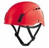 Beal Mercury Group Helmet Red
