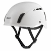 Beal Mercury Group Helmet White