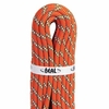 Beal Rando 8mmX30m Orange CL