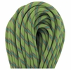 Beal Tiger 10mmX50m Green Unicore Dry Cover