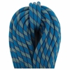 Beal Tiger 10mmX60m Blue Unicore Dry Cover
