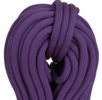 Beal Wall Master 10.5mmX200m Violet
