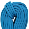 Beal Wall Master 10.5mmX40m Blue