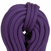 Beal Wall Master 10.5mmX40m Violet
