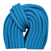 Beal Wall Master with Unicore 10.5mmX30m Blue