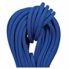 Beal Wall School With Unicore 10.2MMX30M Blue