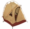 Big Agnes Battle Mountain 2 Person Tent